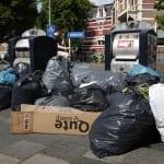 afval.1