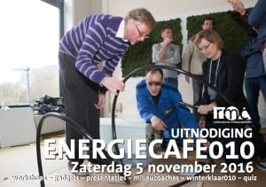 RMC_energiecafe_FB-2