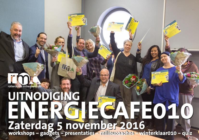 RMC_energiecafe_FB-3
